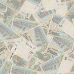 5 euro kosten haartransplantatie