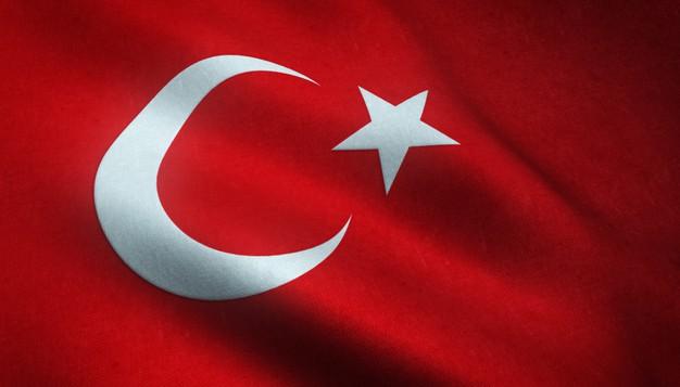 turkije medisch toerisme